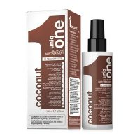 Uniq One All in One Hair Treatment Coconut Limited Edition 150ml
