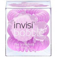 Invisibobble Traceless Hair Ring Spring Fling