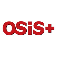 OSiS+ Styling